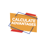 Calculate Advantages - Anasayfa