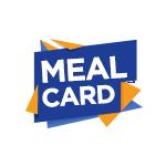 Meal Card - Anasayfa