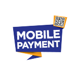 Mobile Payment - Anasayfa