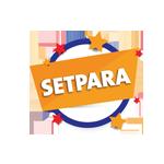 Setpara - Anasayfa