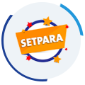 Setpara